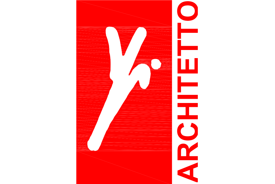 Architetto remelli for Architetto per interni